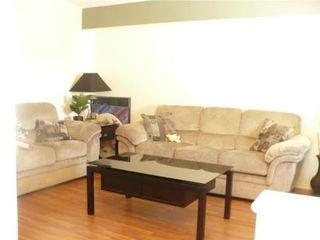 Photo 6: 2683 King Edward ST in Winnipeg: Residential for sale (Canada)  : MLS®# 1006636