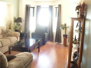 Photo 17: 2683 King Edward ST in Winnipeg: Residential for sale (Canada)  : MLS®# 1006636