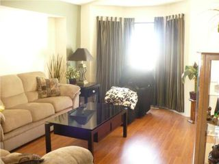 Photo 9: 2683 King Edward ST in Winnipeg: Residential for sale (Canada)  : MLS®# 1006636