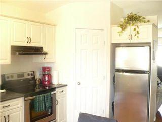 Photo 3: 2683 King Edward ST in Winnipeg: Residential for sale (Canada)  : MLS®# 1006636