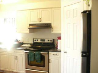 Photo 2: 2683 King Edward ST in Winnipeg: Residential for sale (Canada)  : MLS®# 1006636
