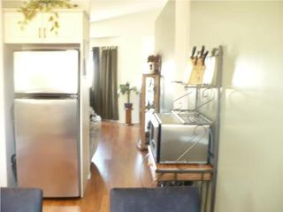 Photo 4: 2683 King Edward ST in Winnipeg: Residential for sale (Canada)  : MLS®# 1006636
