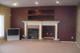 Photo 11: 48 SANTA FE Drive in Winnipeg: Residential for sale (Canada)  : MLS®# 1120196