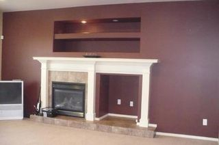 Photo 14: 48 SANTA FE Drive in Winnipeg: Residential for sale (Canada)  : MLS®# 1120196