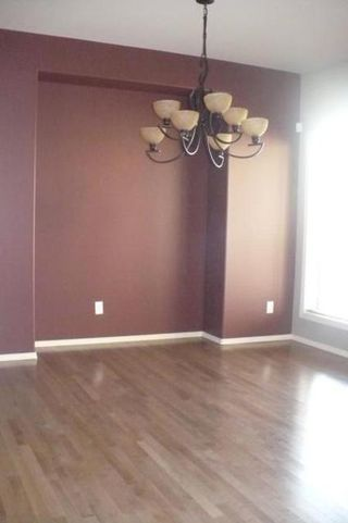 Photo 15: 48 SANTA FE Drive in Winnipeg: Residential for sale (Canada)  : MLS®# 1120196