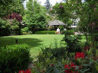 Main Photo: 319 630 ROCHE Point in North Vancouver: Roche Point Condo for sale : MLS®# V958042