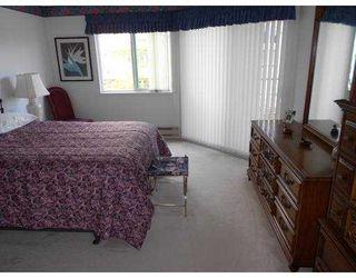 "Photo 7: 360 8611 ACKROYD Road in Richmond: Brighouse Condo for sale in ""TIFFANY GRAND"" : MLS®# V968726"