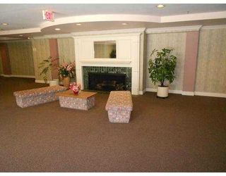 "Photo 10: 360 8611 ACKROYD Road in Richmond: Brighouse Condo for sale in ""TIFFANY GRAND"" : MLS®# V968726"
