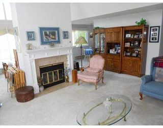 "Photo 3: 360 8611 ACKROYD Road in Richmond: Brighouse Condo for sale in ""TIFFANY GRAND"" : MLS®# V968726"