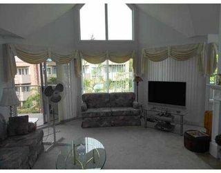 "Photo 2: 360 8611 ACKROYD Road in Richmond: Brighouse Condo for sale in ""TIFFANY GRAND"" : MLS®# V968726"