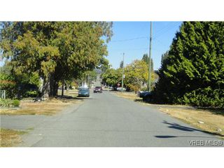 Photo 7: 193 Obed Ave in VICTORIA: SW Gorge House for sale (Saanich West)  : MLS®# 618091