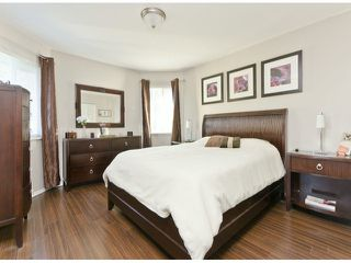 """Photo 25: 2874 153A ST in Surrey: King George Corridor House for sale in """"MAYFIELD"""" (South Surrey White Rock)  : MLS®# F1300140"""