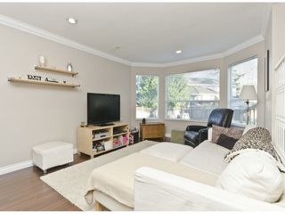 """Photo 24: 2874 153A ST in Surrey: King George Corridor House for sale in """"MAYFIELD"""" (South Surrey White Rock)  : MLS®# F1300140"""