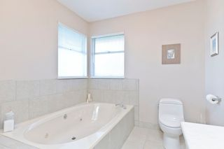 """Photo 12: 2874 153A ST in Surrey: King George Corridor House for sale in """"MAYFIELD"""" (South Surrey White Rock)  : MLS®# F1300140"""