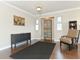 """Photo 26: 2874 153A ST in Surrey: King George Corridor House for sale in """"MAYFIELD"""" (South Surrey White Rock)  : MLS®# F1300140"""
