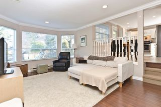 """Photo 9: 2874 153A ST in Surrey: King George Corridor House for sale in """"MAYFIELD"""" (South Surrey White Rock)  : MLS®# F1300140"""