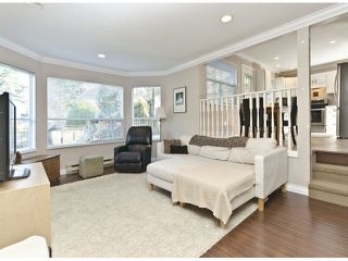 """Photo 23: 2874 153A ST in Surrey: King George Corridor House for sale in """"MAYFIELD"""" (South Surrey White Rock)  : MLS®# F1300140"""