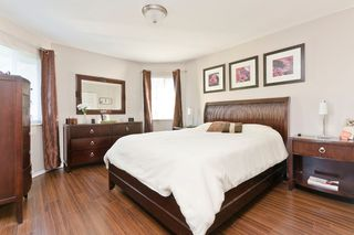 """Photo 11: 2874 153A ST in Surrey: King George Corridor House for sale in """"MAYFIELD"""" (South Surrey White Rock)  : MLS®# F1300140"""