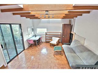 Photo 9: 3584 MARSHALL ST in Vancouver: Grandview VE House for sale (Vancouver East)  : MLS®# V997815