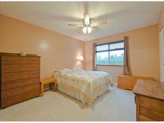 Photo 6: 15090 94TH AV in Surrey: Fleetwood Tynehead House for sale : MLS®# F1308434