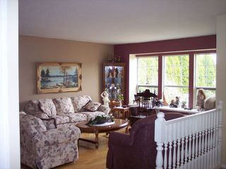"Photo 3: 32090 ASHCROFT Drive in Abbotsford: Abbotsford West House for sale in ""FAIRFIELD ESTATES"" : MLS®# F1310227"