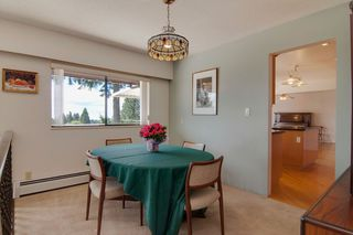 Photo 9: 1141 KILMER RD in North Vancouver: Lynn Valley House for sale : MLS®# V1009360