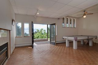 Photo 14: 1141 KILMER RD in North Vancouver: Lynn Valley House for sale : MLS®# V1009360