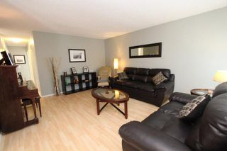 Photo 3: 28 SUMMERFIELD Close SW: Airdrie Residential Detached Single Family for sale : MLS®# C3571901