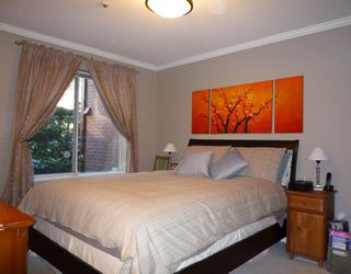 Photo 6: # 108 2288 W 12TH AV in Vancouver: Kitsilano Condo for sale (Vancouver West)  : MLS®# V751487