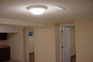 Photo 3: 1 Sedgewick Crest in Toronto: Ionview House (Bungalow) for sale (Toronto E04)  : MLS®# E2665003
