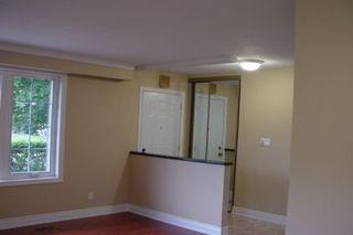 Photo 6: 1 Sedgewick Crest in Toronto: Ionview House (Bungalow) for sale (Toronto E04)  : MLS®# E2665003