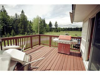 Photo 7: 2790 DOG CREEK Road in Williams Lake: Williams Lake - Rural South House for sale (Williams Lake (Zone 27))  : MLS®# N228468