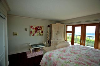 Photo 14: 1350 WHITBY RD in West Vancouver: Chartwell House for sale : MLS®# V1013337
