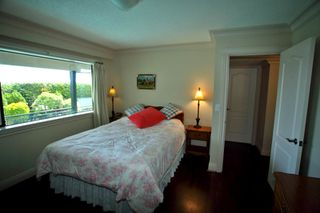 Photo 18: 1350 WHITBY RD in West Vancouver: Chartwell House for sale : MLS®# V1013337
