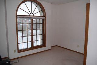 Photo 10: 82 Kendale Drive in Winnipeg: Residential for sale : MLS®# 1325852