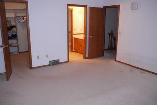Photo 9: 82 Kendale Drive in Winnipeg: Residential for sale : MLS®# 1325852