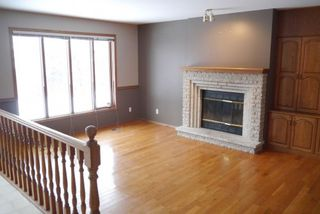 Photo 6: 82 Kendale Drive in Winnipeg: Residential for sale : MLS®# 1325852