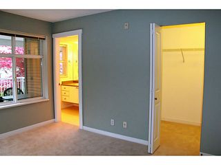 Photo 11: # 209 1432 PARKWAY BV in Coquitlam: Westwood Plateau Condo for sale : MLS®# V1034267