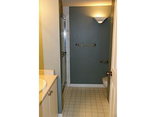Photo 9: # 209 1432 PARKWAY BV in Coquitlam: Westwood Plateau Condo for sale : MLS®# V1034267