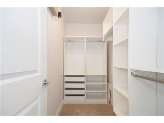 Photo 14: 5969 OAK ST in Vancouver: South Granville Condo for sale (Vancouver West)  : MLS®# V1048800