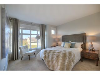 Photo 12: 5969 OAK ST in Vancouver: South Granville Condo for sale (Vancouver West)  : MLS®# V1048800