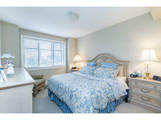 Photo 10: # 208 16477 64TH AV in Surrey: Cloverdale BC Condo for sale (Cloverdale)  : MLS®# F1405334