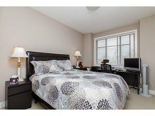 Photo 14: # 208 16477 64TH AV in Surrey: Cloverdale BC Condo for sale (Cloverdale)  : MLS®# F1405334