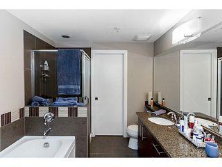 Photo 12: # 208 16477 64TH AV in Surrey: Cloverdale BC Condo for sale (Cloverdale)  : MLS®# F1405334