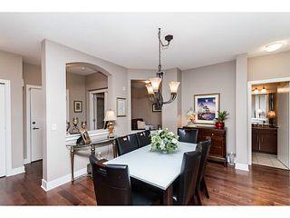 Photo 4: # 208 16477 64TH AV in Surrey: Cloverdale BC Condo for sale (Cloverdale)  : MLS®# F1405334