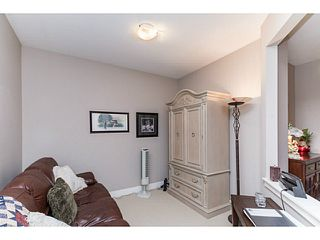 Photo 15: # 208 16477 64TH AV in Surrey: Cloverdale BC Condo for sale (Cloverdale)  : MLS®# F1405334