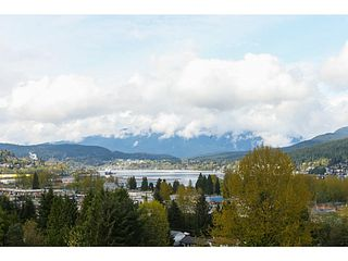 Photo 18: # 312 3033 TERRAVISTA PL in Port Moody: Port Moody Centre Condo for sale : MLS®# V1059224