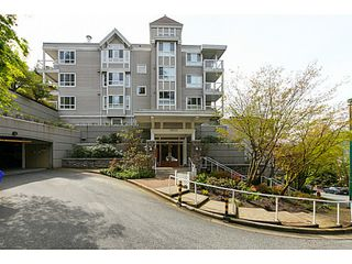 Photo 20: # 312 3033 TERRAVISTA PL in Port Moody: Port Moody Centre Condo for sale : MLS®# V1059224