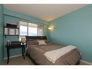 Photo 15: # 312 3033 TERRAVISTA PL in Port Moody: Port Moody Centre Condo for sale : MLS®# V1059224