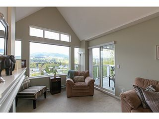Photo 5: # 312 3033 TERRAVISTA PL in Port Moody: Port Moody Centre Condo for sale : MLS®# V1059224